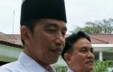 Jokowi-Yusril-Ihza.jpg