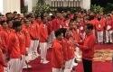 Jokowi-beri-bonus-ke-atlet-Asian-Games.jpg