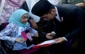 Jokowi-bertemu-Bulan.jpg