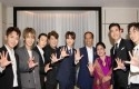 Jokowi-bertemu-Suju-di-Korea-Selatan.jpg