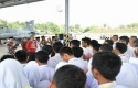 Jokowi-bertemu-anak-SMA-PEKANBARU.jpg