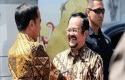 Jokowi-dan-Achmad-Purnomo.jpg