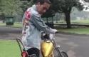 Jokowi-dan-Chopper.jpg