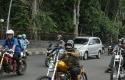 Jokowi-dan-Chopperland.jpg