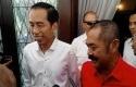 Jokowi-dan-FX-Hadi-Rudyatmo.jpg