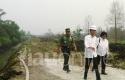 Jokowi-dan-Karhutla.jpg