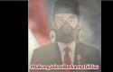 Jokowi-dan-Masker-Asap-Berkantor-di-Riau.jpg