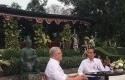 Jokowi-dan-PM-Australia-Scott-Morrison.jpg
