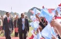 Jokowi-dan-Peter-M-Christian2.jpg