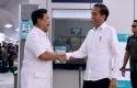 Jokowi-dan-Prabowo.jpg
