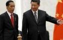 Jokowi-dan-Presiden-China.jpg