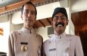 Jokowi-dan-Rudy.jpg