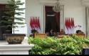 Jokowi-dan-SBY-bertemu.jpg