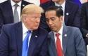 Jokowi-dan-Trump.jpg