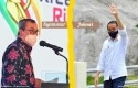 Jokowi-dan-syamsuar.jpg