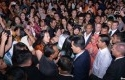 Jokowi-dengan-Diaspora-di-Amerika.jpg