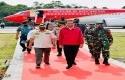 Jokowi-di-Bengkalis.jpg