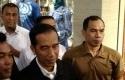 Jokowi-di-Ciputra.jpg