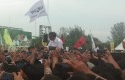 Jokowi-di-Dumai.jpg