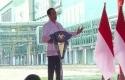 Jokowi-di-PT-APR.jpg