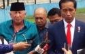 Jokowi-di-Sirkuit-Sentul.jpg