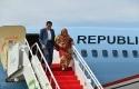 Jokowi-di-Sumbar.jpg