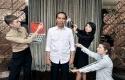 Jokowi-dibuatkan-Patung-Lilin.jpg