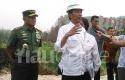 Jokowi-ke-Lahan-Gambut-di-Rimbo-Panjang.jpg