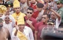 Jokowi-ke-Rohil2.jpg