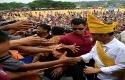 Jokowi-ke-Rohil4.jpg