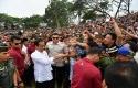 Jokowi-ke-Rohil8.jpg