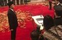 Jokowi-lantik-kepala-BNN.jpg