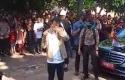 Jokowi-menangis.jpg