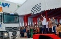 Jokowi-meresmikan-pabrik-PT-APR.jpg