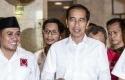 Jokowi-projo.jpg