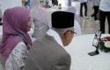 Jokowi-video-call.jpg