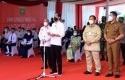 Jokowi12.jpg