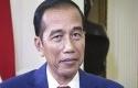 Jokowi3.jpg