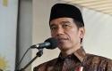 Jokowi6.jpg