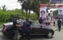 Jokowi8.jpg