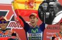 Joreg-Lorenzo-dan-Marquez.jpg