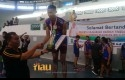 Juara-Kejurda-Voli-Mahasiswa-Riau.jpg