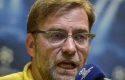 Juergen-Klopp-Pelatih-Liverpool.jpg