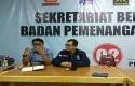 Juru-Bicara-Badan-Pemenangan-Nasional-BPN-Prabowo-Sandi-Miftah-Nur-Sabri.jpg