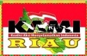KAMI-Riau2.jpg