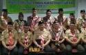 KPD-Pramuka-Wilayah-Riau.jpg