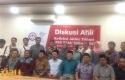 KPID-Riau.jpg