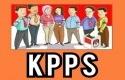 KPPS.jpg