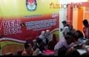 KPU-Kota-Pekanbaru.jpg