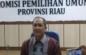 KPU-Riau-Firdaus-2.jpg